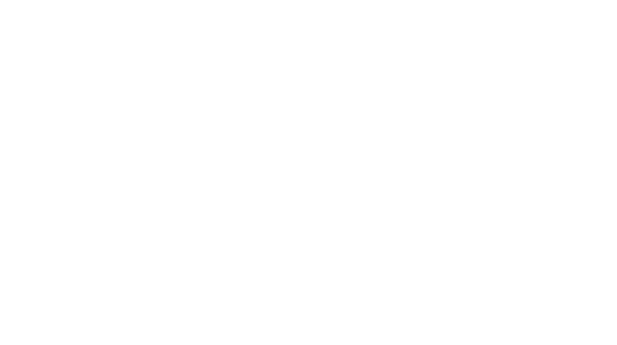 Integrity! Realizability! Steady!